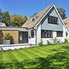 Maisons à vendre</br> La Queue-lez-Yvelines