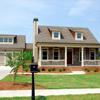 Immobilier à vendre Elancourt